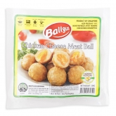 Chicken Cheese Meat Ball 200g