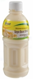 Soya Bean Drink 320ml